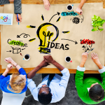 25 Best Creative Marketing Ideas for Any Business in 2018