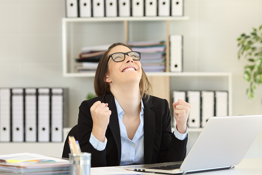 Top 25 Employee Incentive Programs From The Pros