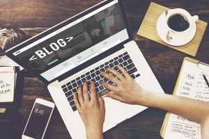 25 Best Real Estate Blog Ideas & Examples for 2018