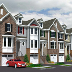 Tips for Buying Multifamily Real Estate