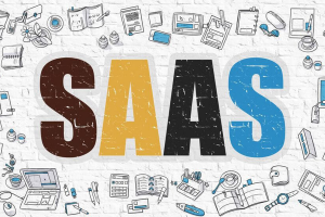 Top 26 Creative SaaS Marketing Tips from the Pros