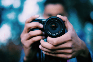 27 Best Photography Marketing Ideas from the Pros