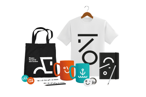 30 Promotional Items Ideas from the Pros