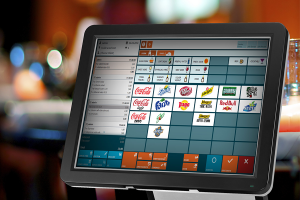 30 Best Restaurant Management Software Tips, Trends & Advice from the Pros