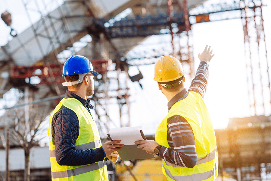 31 Best Construction Marketing Ideas From The Pros