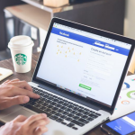 40 Best Facebook Marketing Tips from the Pros