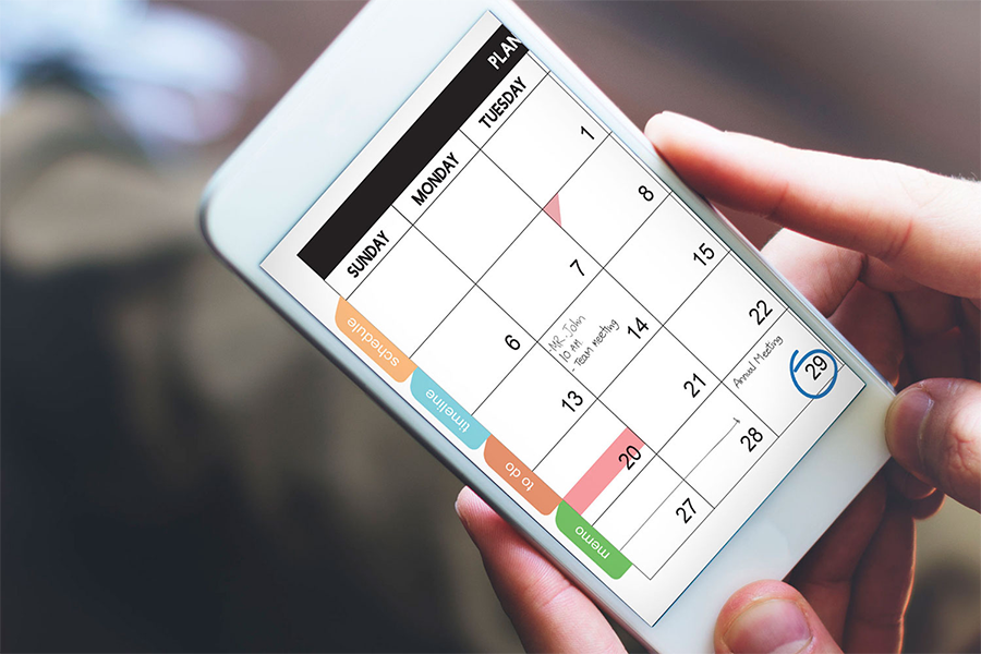 6 Best Free Appointment Scheduling Software 2019