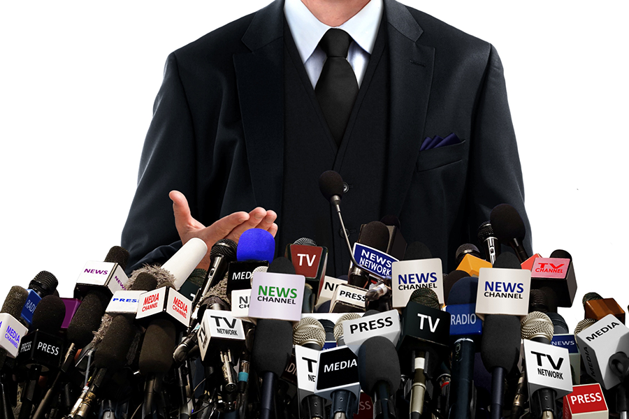Best Free Amp Affordable Press Release Distribution Services