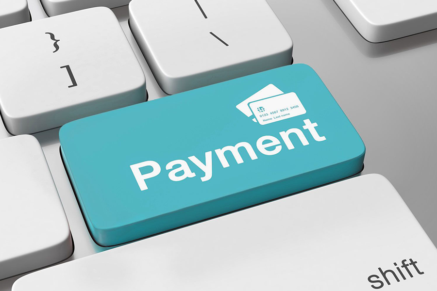 6 Best WooCommerce Payment Gateways for 2018