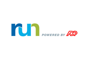 ADP RUN User Reviews, Pricing & Popular Alternatives