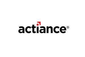 Actiance User Review, Pricing & Popular Alternatives