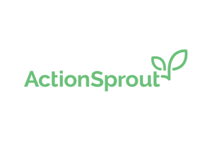 ActionSprout reviews