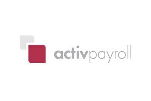activpayroll reviews