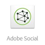 Adobe Social