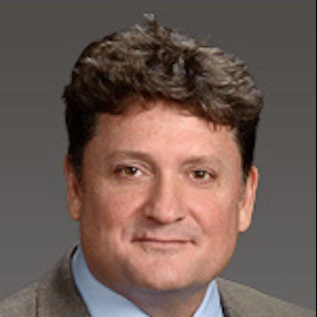 Andrew LePage