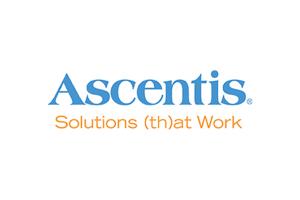 ascentis reviews