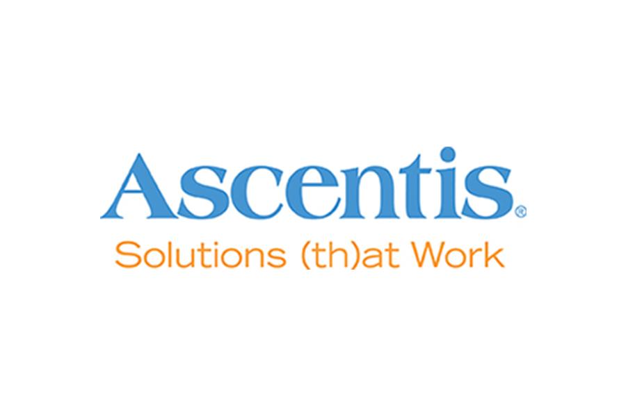 2019 Ascentis Reviews, Pricing & Popular Alternatives
