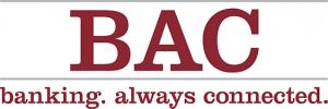 BAC Community Bank Reviews