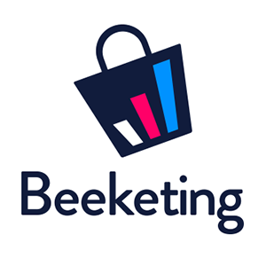 Beeketing