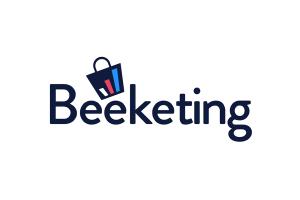 Beeketing User Reviews & Pricing