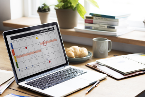3 Best Appointment Scheduling Software Systems for 2018