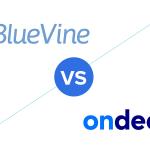 bluevine vs ondeck
