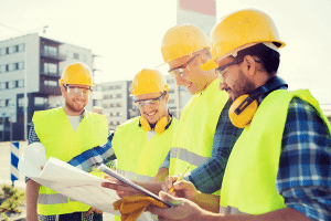Builders Risk Insurance Definition, Coverage & Cost