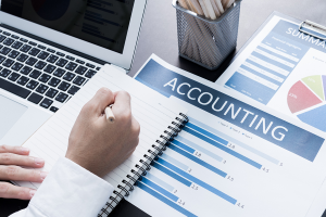 CPA Insurance for Accountants: Cost, Coverage & Providers