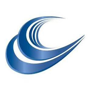 California Coast Credit Union Locations >> California Coast Credit Union Business Checking Reviews Fees