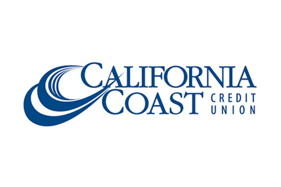 California Coast Credit Union Locations >> California Coast Credit Union Business Checking Reviews Fees