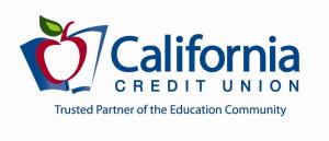 California Credit Union
