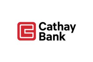Cathay Bank Business Checking Reviews