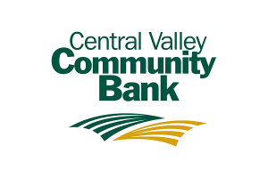 Central Valley Community Bank Business Checking Reviews & Fees