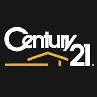 Century21 Pinterest Real Estate - tips from the pros