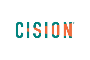 Cision User Review, Pricing & Popular Alternatives