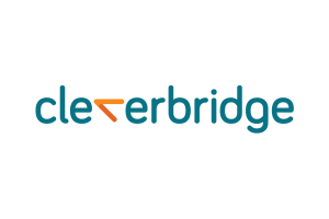 Cleverbridge User Reviews and Pricing