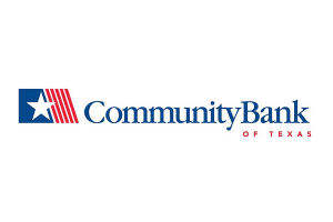 CommunityBank of Texas Business Checking Reviews & Fees