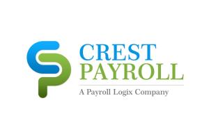 Crest Payroll Reviews