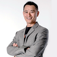 David Niu - how to motivate your team - Tips from the pros