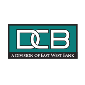 Desert Community Bank Business Checking Rates, Fees & Reviews