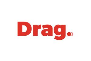 Drag App User Reviews, Pricing & Popular Alternatives