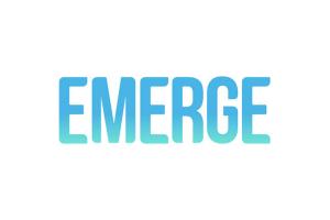 EMERGE App User Reviews & Pricing