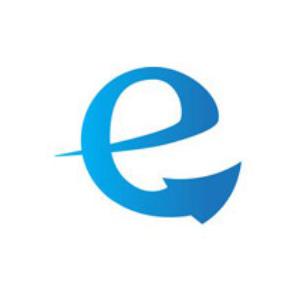 ERSOP
