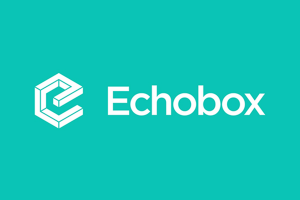 Echobox User Review, Pricing & Popular Alternatives
