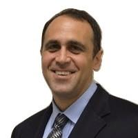 Adham Sbeih, CEO, Socotra Capital