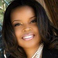 Aisha J. Thomas, Principal, The Thomas Agency, LLC