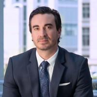 Joshua Lybolt, President & Co-Founder, Prime Real Estate