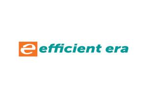 Efficient Era User Reviews & Pricing