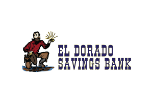 El Dorado Savings Bank Business Checking Reviews & Fees