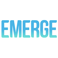 Emerge - quickbooks shortcuts - tips from the pros